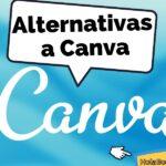 alternativas-a-canva-app