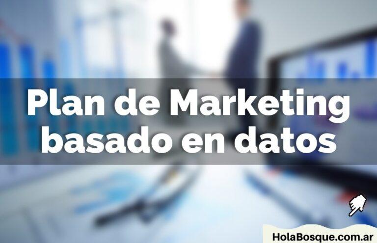 plan-de-marketing-en-datos