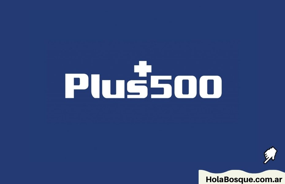plus-500-programa-trading