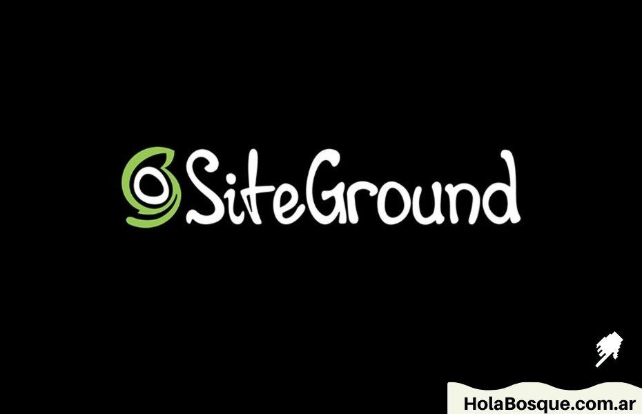 hosting-siteground-afiliado